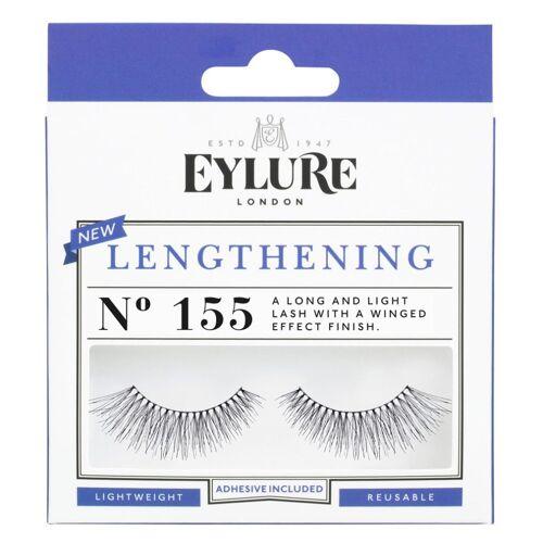 Eylure Lengthening No. 155 False...