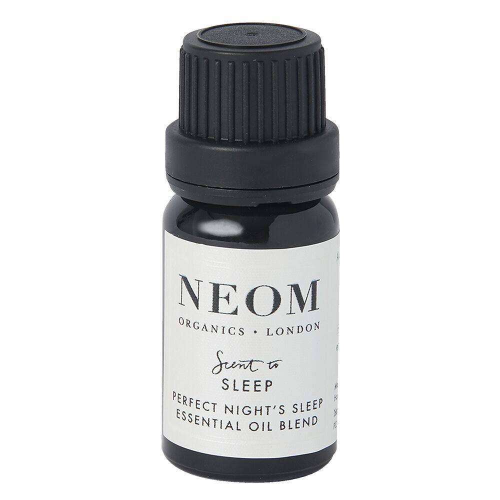 NEOM Perfect Night's Sleep Essential Oil Blend 10ml