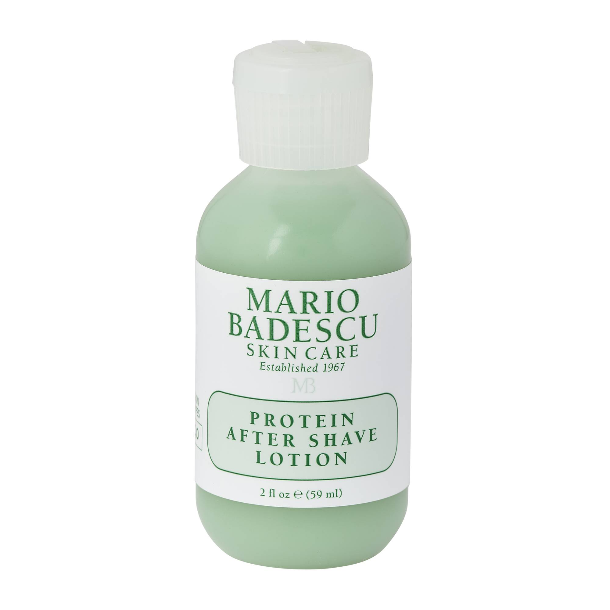 Mario Badescu Protein After Shave Lotion Protein After Shave Lotion 59ml