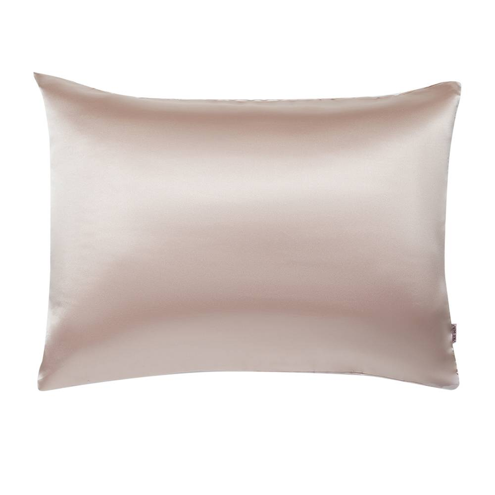 Kitsch Satin Pillowcase Blush