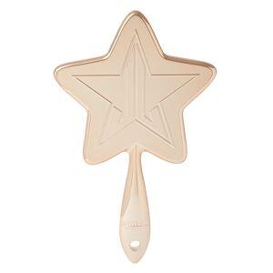 Jeffree Star Cosmetics Iridescent Light Nude Hand Mirror