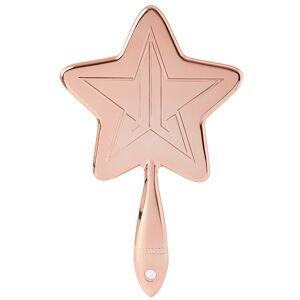 Jeffree Star Cosmetics Peach Chrome Hand Mirror