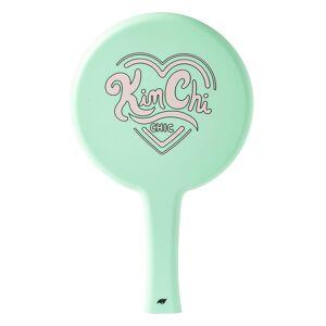 KimChi Chic Beauty KimchiChic Mirror Mint