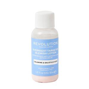 Revolution Skincare Overnight Targeted Blemish Lotion 20ml