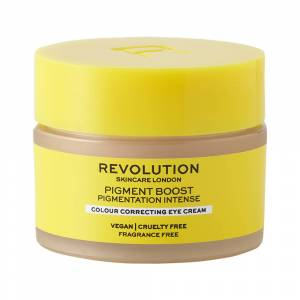 Revolution Skincare Colour Correcting Eye Cream 15ml