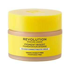 Revolution Skincare Colour Correcting Eye Cream 15ml