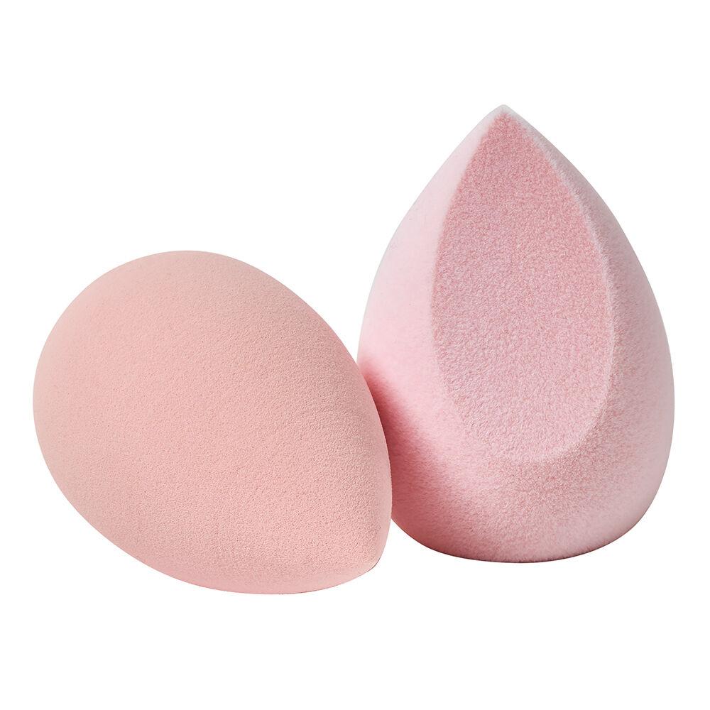 Makeup Revolution Conceal & Fix Setting Sponges