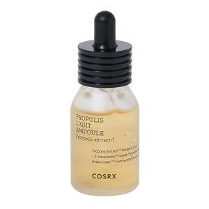 COSRX Full Fit Propolis Light Ampule 20ml
