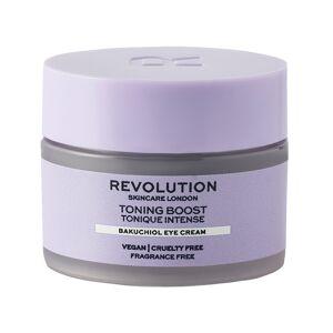 Revolution Skincare Firming Bakuchiol Eye Cream 15ml