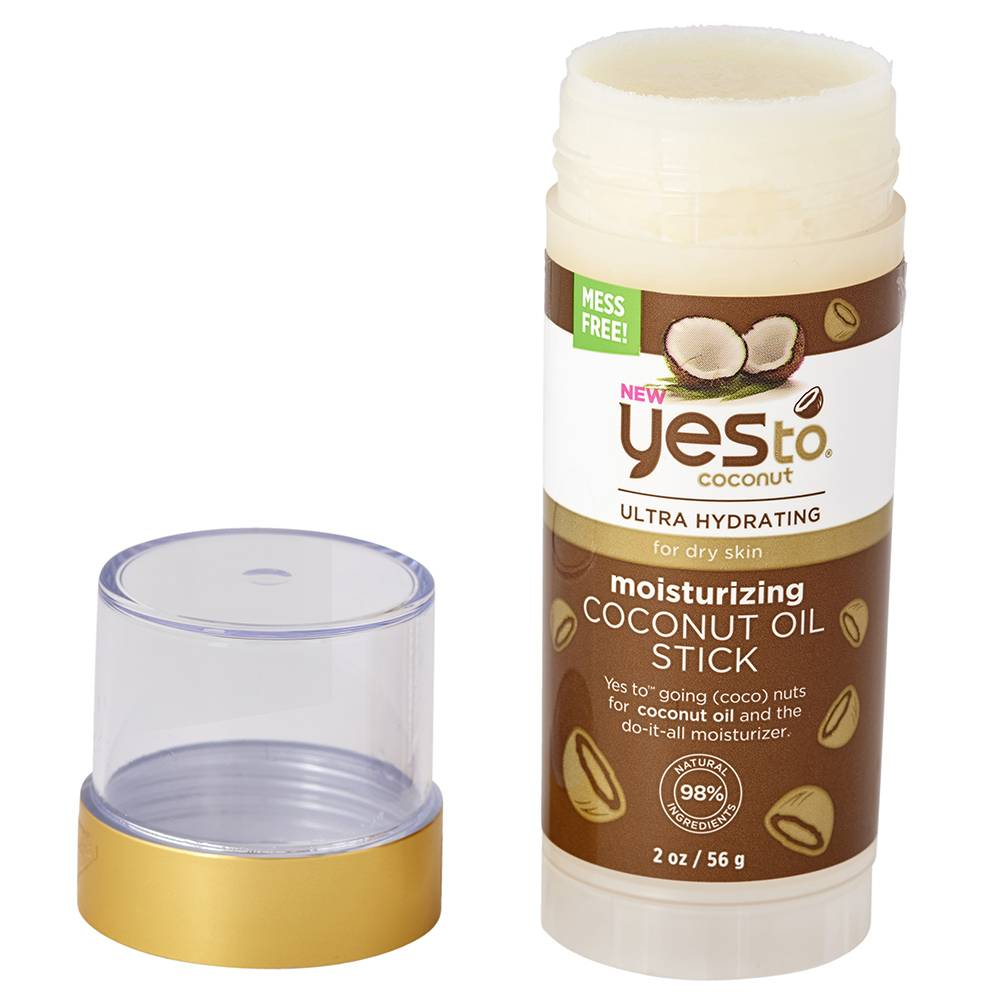 Yes To Coconuts Ultra Hydrating Oil Stick 59g