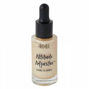 Ardell Attitude Adjustor Shade Fx Drops Magic Hour 15ml