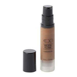 EX1 Cosmetics Delete Fluide Concealer 15.0