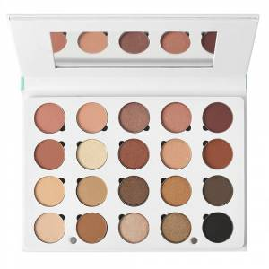 Ofra Summer Edit Pro Eyeshadow Palette