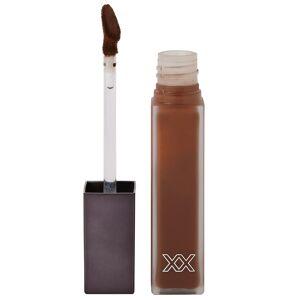 XX Revolution ConcealXX Super FiXX Concealer CX15 13.5ml