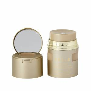 Stila New Stay All Day Foundation & Concealer Bare 1 30ml