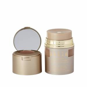 New Stay All Day Foundation & Concealer Caramel 12 30ml