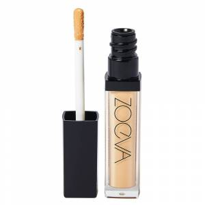 ZOEVA Authentik Skin Perfector 040 Bona Fide 6ml