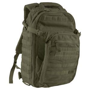 5.11 Tactical All Hazards Prime - Tac OD (188) - 1 SZ