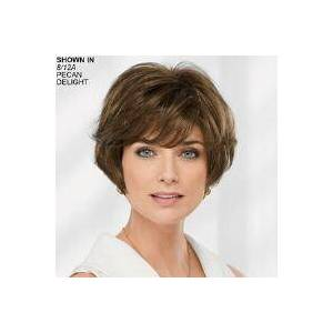 Flynn WhisperLite Wig by Paula Young