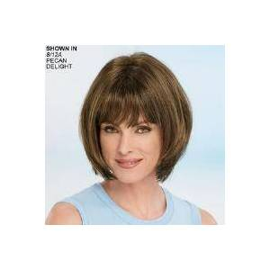 Ripley WhisperLite COOLCAP Wig by Paula Young