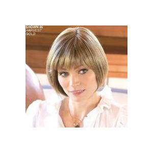 Erin Monofilament Wig by Amore