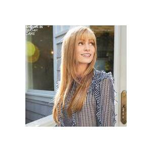 Stevie Monofilament Wig by Amore