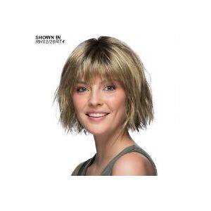 Holland Lace Front Monofilament Wig by Estetica Designs
