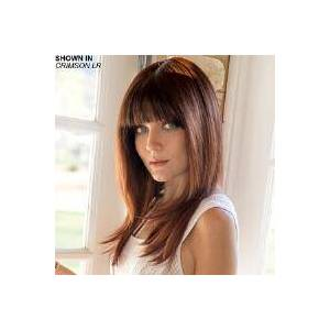 Madelyn Monofilament Wig by Amore