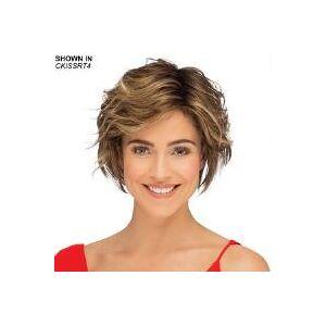 Preston Monofilament Lace Front Wig by Estetica Designs