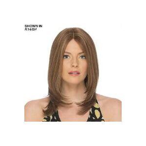 Celine Remi Human Hair Lace Front Wig by Estetica Designs