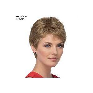 Coby Petite Coby Monofilament Wig by Estetica Designs