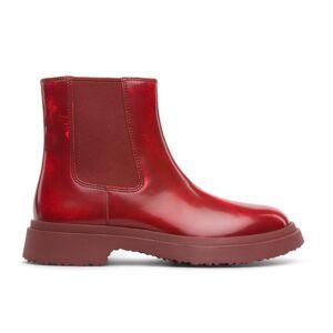 Camper Walden K400531-002 Ankle boots women  - Multicolor