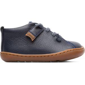 Camper Peu, Sneakers Kids, Blue , Size 25 (US), 80153-066