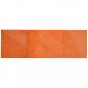 Royal Paper Products Royal Paper RNB20ML Rust Self-Adhering Paper Napkin Band - 20000/Case