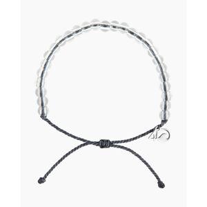 4Ocean Galapagos Sea Lion Bracelet
