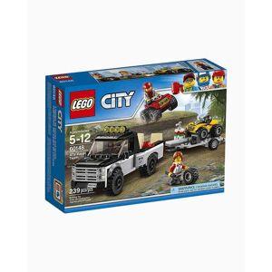 Lego Toys LEGO Sets