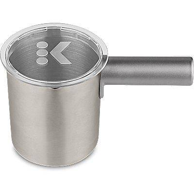 Keurig K-Caf Special Edition Frother Cup