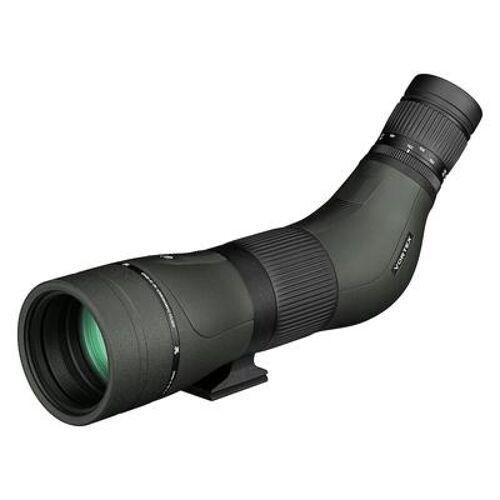 Vortex Optics Diamondback HD Spo...