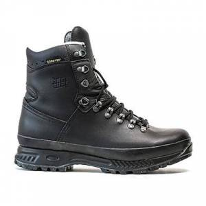 Hanwag Special Force GTX Hunting Boots Leather Men's