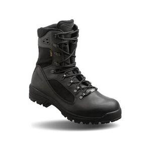 """Crispi """"Crispi Oasi GTX 10"""""""" GORE-TEX Tactical Boots Leather Men's"""""""