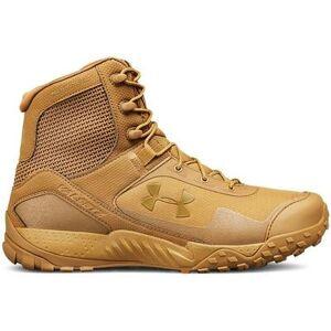 "Under Armour UA Valsetz RTS 1.5 7"""" Tactical Boots Synthetic Men's"""