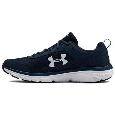 Under Armour Charged Assert 8 Hiking Shoes Synthetic Men's