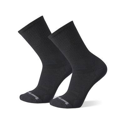 SmartWool Men's Athletic Light Elite Crew Socks 2 Pair