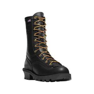 """Danner """"Danner Flashpoint II 10"""""""" Work Boots Leather Men's"""""""