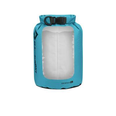 Sea to Summit View Dry Sack