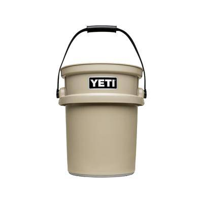 YETI Loadout Bucket Polymer