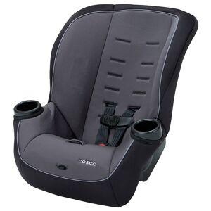 Cosco APT 50 Convertible Car Seat, Black