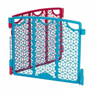 Evenflo Versatile Play Space 2-pc. Extension Set