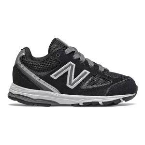 New Balance 888 v2 Toddler Boys' Sneakers, Toddler Boy's, Size: 7 T, Black