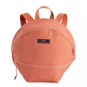 Under Armour Midi 2.0 Backpack, Orange